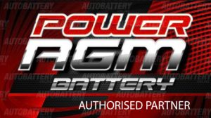 Power AGM Authorised Partner